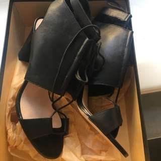 RMK Shoes-Brand New