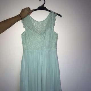 Dotti Occasional Dress