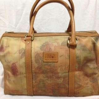 Alviero Martini Bag