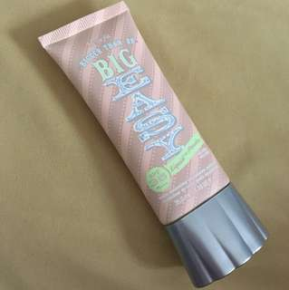 Benefit Big Easy 04 Medium