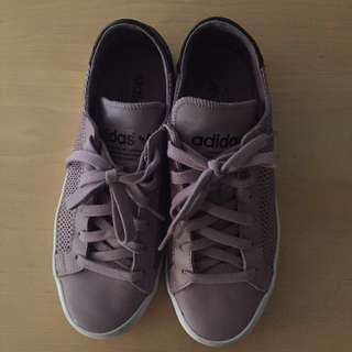 Adidas Court Vantange Shoes