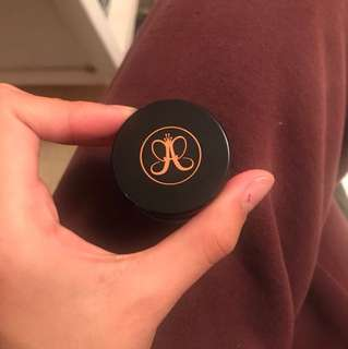 Anastasia Dark Brown Dipbrow Pomade