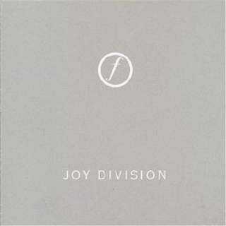 Joy Division Still Vinyl LP