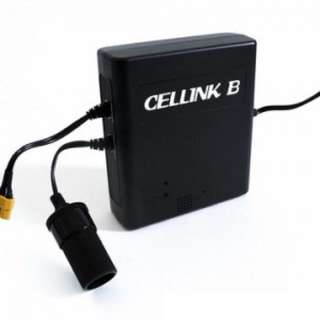 cellink b6 battery for in car camera