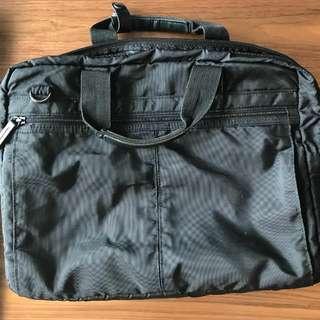 Muji Work Bag