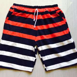 High Quality Men's Shorts