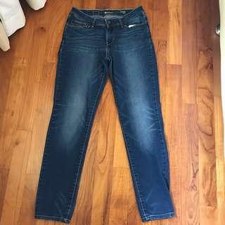 Assortment of Jeans/Pants