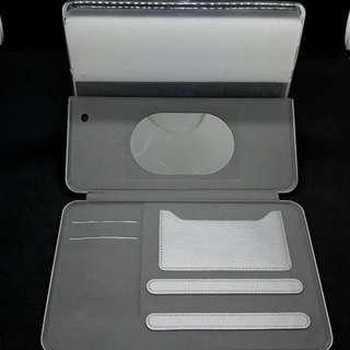 bn w/box ipad mini 2/3 magnetic case