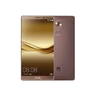 WTS Huawei Mate 8 4+64