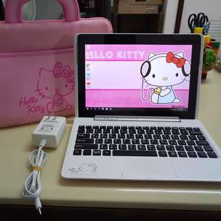 Hello Kitty 10Inch,windows10