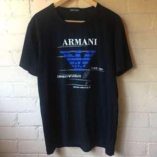 Armani Emporio T-Shirt
