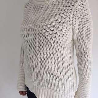 Sass&bide knits