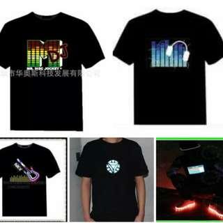 Digital Shirts 👕