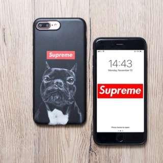 SUPREME CASE