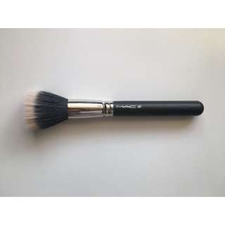 Mac Brush 187