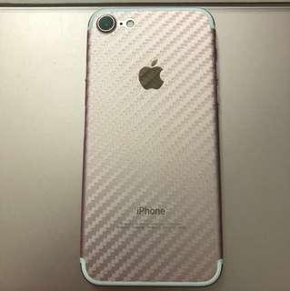 iPhone 7 4.7