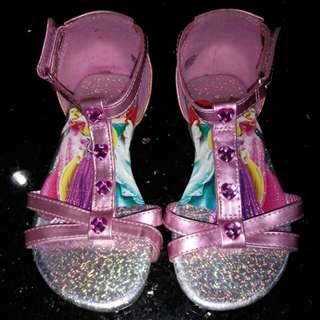 Original Disney Princess Sandals
