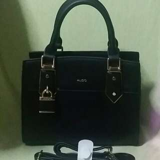 🚚 BN ALDO Handbag