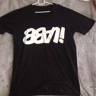 Ilabb Shirt