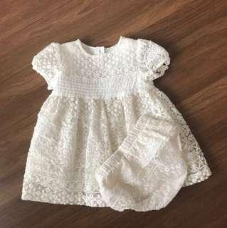 Dress (mamas papas