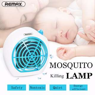 Remax RT-MK01 OFF MOSQUITO LAMP