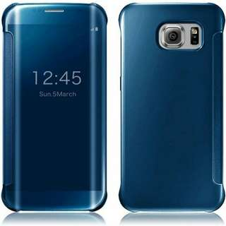 Samsung Case 手機殼