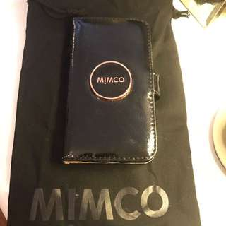 Mimco iPhone 6 phone cover