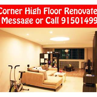 Blk 468A Admiralty Drive HDB EA for SALE