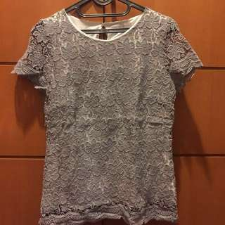 Pretty Marks & Spencer (Authentic) Top