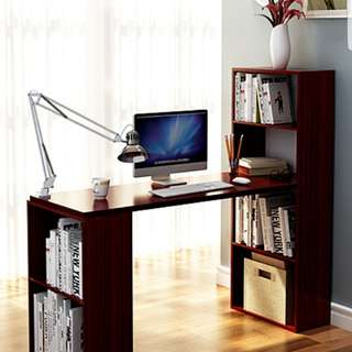 Wooden Computer / Study Table Brand New In Stock