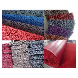 CAR MAT for all cars