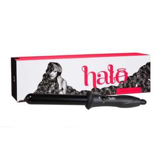 "NEW* Halo Hair - ""The Marilyn"" hair curler"
