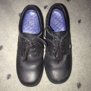 ROC School Shoes