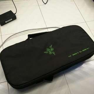 Razer Keyboard Bag