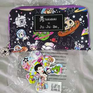 Jujube Be Spendy Space Place