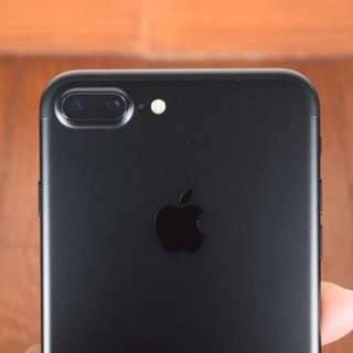 賣I phone 7 plus 128G