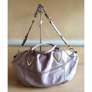OR by Oryany Brand Shoulder or Hand Bag