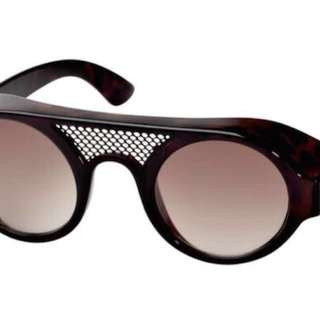Henry Holland x le Specs