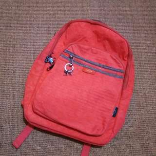 Kipling Backpack (not authentic)