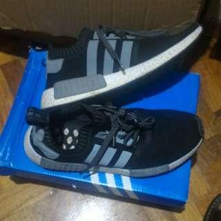Adidas nmd rep