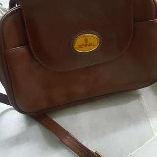 Revival Sling Bag