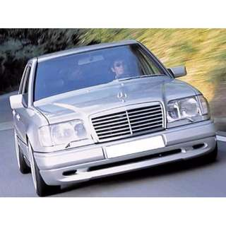 Mercedes Benz E Class W124 Wald Executive Bodykit