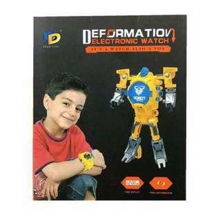 Robot Watch