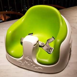 Bumbo Multi Seat