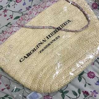 Carolina Herrera Bag