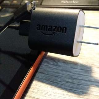 Amazon Fire 7 Tablet (7th Generation)
