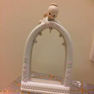 Precious Moments Ornament holder