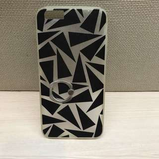 Iphone 6+ casing
