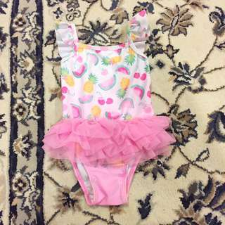 Swimming Suit MotherCare