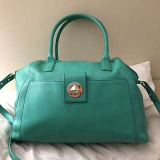 KATE SPADE BAG/PURSE/TOTE